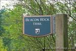Beacon Rock, Beacon Rock State Park, Washington