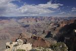Grand Canyon from Powell Point