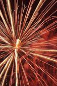 fireworks, Clinton, NJ