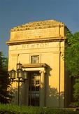 Massachusetts Institute of Technology, Cambridge, MA