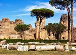 Gunfight at the O.K. Corral, Tombstone, Arizona