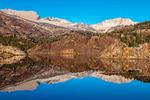 Rainbow Falls, Rainbow Falls State Park, Wailuku River, Hilo, Big Island, Hawaiian Islands, Hawaii