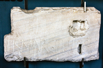 Coffee Pot Erosional Formation, Red Rock, Sedona, Arizona
