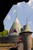 Замок Coch castle - Страница 3 AGPix_Cohen_3055
