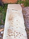 Saskatchewan Glacier, Canadian Rockies, Banff National Park, Alberta, Canada