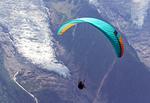 Cherry Creek Bridge, Bridge to Nowhere, Concrete Arch Bridge, Castlewood Canyon State Park, Castle Rock, Colorado