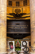 Tuzigoot Ruins, Sinaguan Pueblo, Tuzigoot National Monument, Clarkdale, Arizona