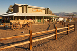 General Store, Stovepipe Wells, Death Valley National Park, California