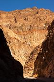 Titus Canyon, Grapevine Mountains, Death Valley National Park, California