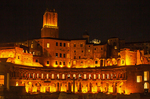 Wooden Boardwalk, Broadmoor Wildlife Sanctuary, Mass Audubon, Natick, Massachusett