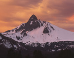 East face of Mt. Washington