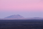 Big Southern Butte, Craters of the Moon National Monument