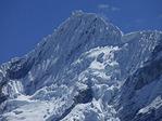 Nevado Rinihirca