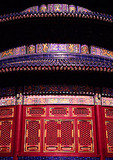 Beijing's Temple of Heaven Hall of Prayer for Good Harvests