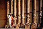 Jaipur's Amber Fort