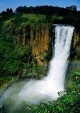 Howick Falls