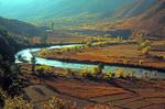 Paro River
