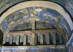 Frescoes in Goreme Open Air Museum, Tokali Church