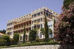 Hilton Grand Hotel Imperial Dubrovnik