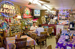 Irma's Restaurant, Houston institution for Mexican Food downtown