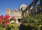 San Antonio Missions, San Jose (AKA San Jose y San Miguel de Aguayo), State Historic Site