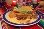 San Antonio's Mi Tierra Mexican Restaurant in Market Square