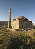 Old Van's Husrev Pasa Mosque