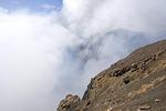 Masaya active shallow shield volcano