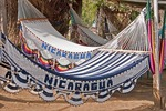 Masaya handicraft markets are famous for hammocks and other handmade articles