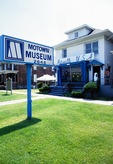 Motown Museum, original home of Motown Records in Detroit