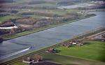 Amsterdam-Rhine ship canal