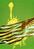 American Liberty graphic