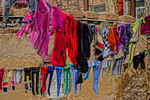 Armenia laundry