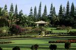 Nani Mau Gardens, Hawaii