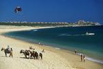 Beach at Cabo San Lucas3, Mexico