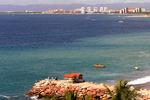 Banderas Bay Scenic, Puerto Vallarta, Mexico