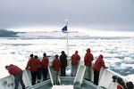 People & Icebergs3, Antarctica