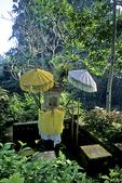 Bali Garden Temple Shrine, Indonesia