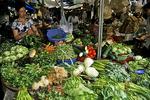 Hanoi Market, Old Quarter, Hanoi, Vietnam