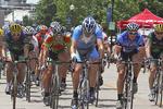 Menasha Bike Racers6, Menasha, Wisconsin