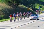 Mountain Bike Race4, Dodgeville, Wisconsin