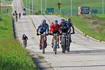 Mountain Bike Race8, Dodgeville, Wisconsin
