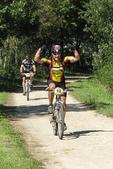 Mountain Bike Race21, Dodgeville, Wisconsin