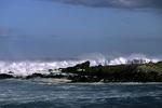 Maui Surf and People, Maui, Hawaii