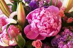 Flower Bouquet, Appleton, Wisconsin