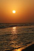 Waves on the Beach, Sanibel Island, Florida