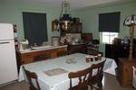 Amish Village Farm Kitchen, Stasburg, Lancaster County, Pennsylvania
