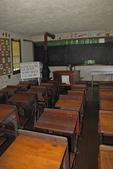 The Amish Village One Room Schoolhouse, Strasburg, Lancaster, Pennsylvania