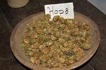 Bowl of Hops, Old Bedford Village, Bedford, Pennsylvania