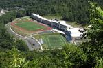 West Point Military Academy Stadiums, West Point, New York